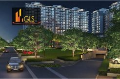 GLS Sector 106 Gurgaon , GLS Affordable Gurgaon