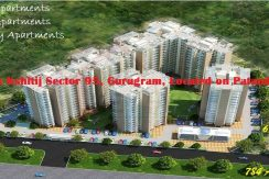 Ramson Affordable gurgaon