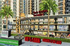 Signature Global Signum 93 Gurugram
