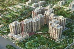 Signature Global affordable housing