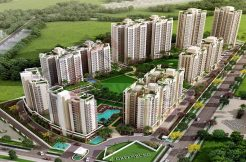 pivotal Affordable Housing Gurgaon Sector 62
