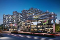 commercial shops for sale in gurgaon