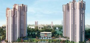 Agrante Sector 108 in List of Affordable Housing Projects in Gurgaon