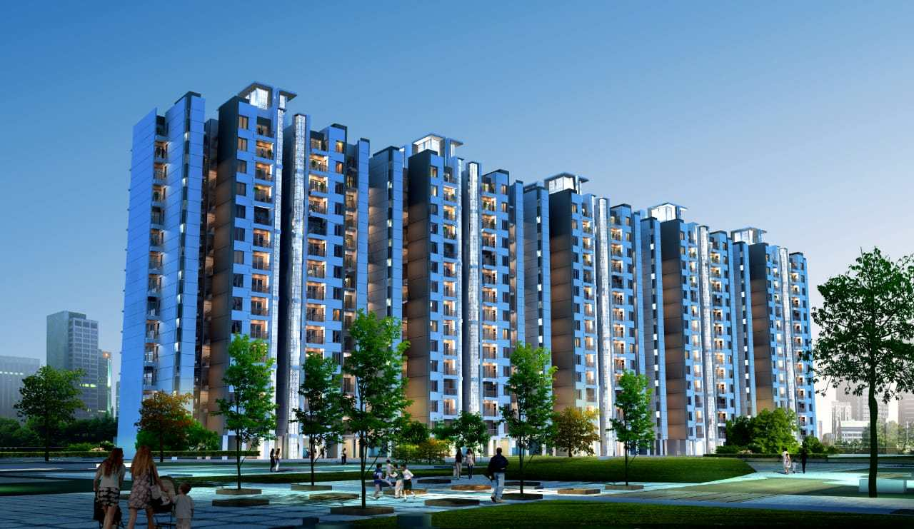 Imperia Aashiyara Sector 37C Gurgaon Affordable Housing
