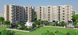 osb golf heights banner 3 bhk ready to move flats in gurgaon