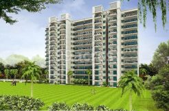 suncity affordable gwal pahari