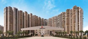 supertech sector 78 affordable housing 3 bhk ready to move in gurgaon