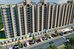 amira sector 88a Gurgaon affordable