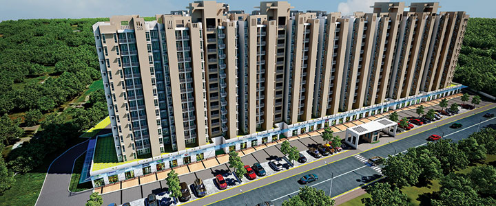 Amira Sector 88A Gurgaon – HUDA Affordable Housing